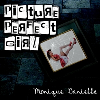 Picture Perfect Girl